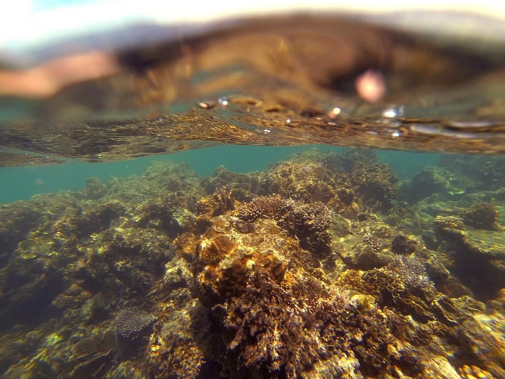 Perhentian Islands
