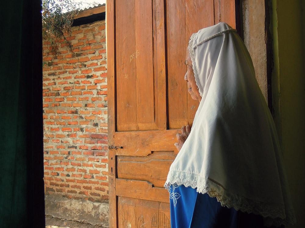 Pantar Alor