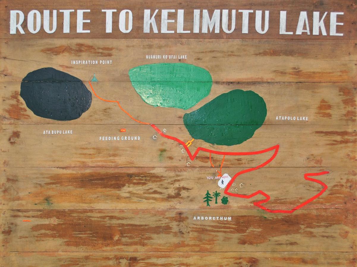 karte_Kilimutu