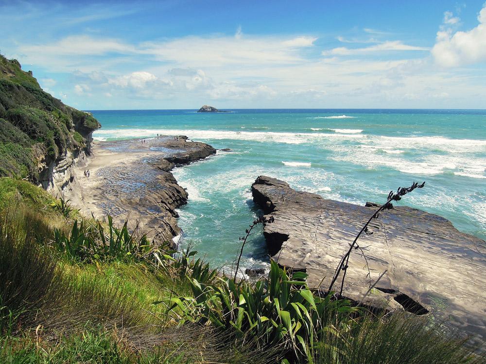 Muriwai Auckland