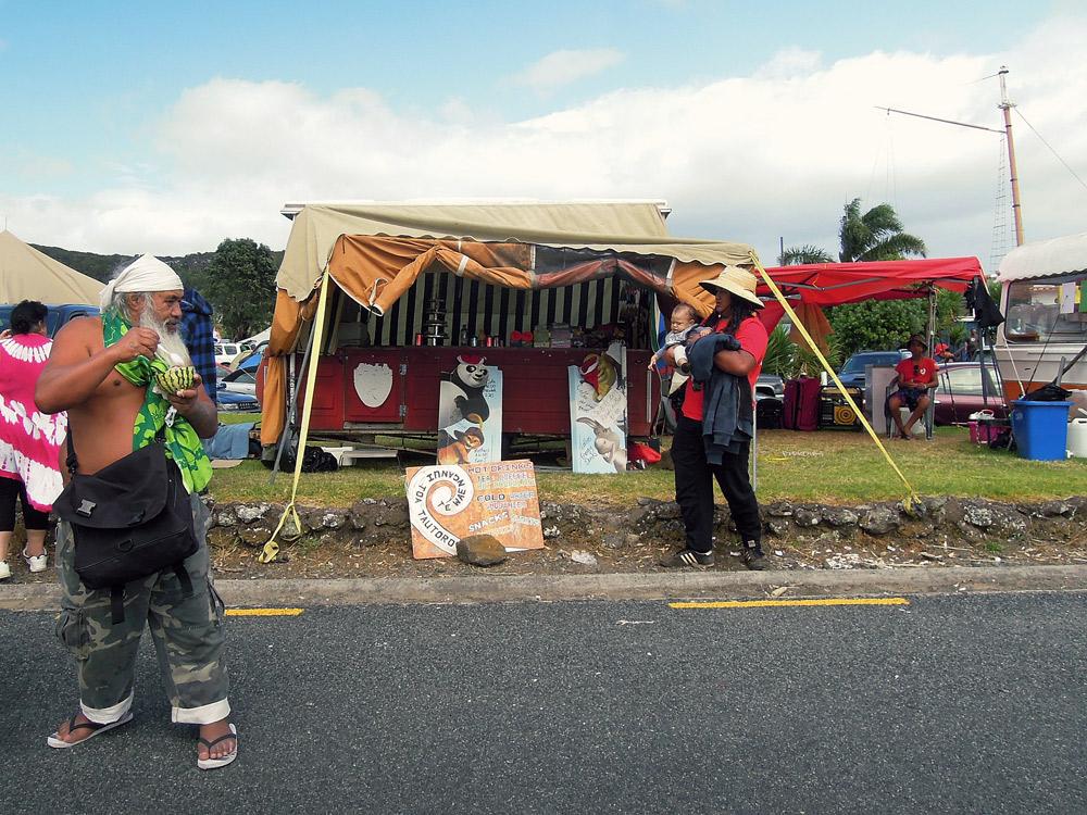 Waitangi