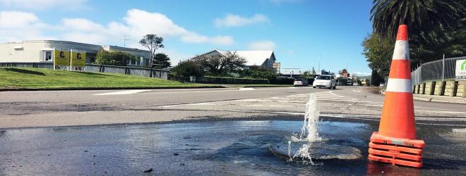 Gisborne-Hochwasser-street_coverpicture
